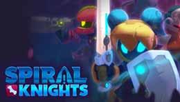 spiral-knights