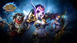 spirit-guardians