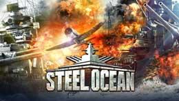 steelocean