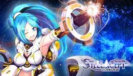 stellacept-online