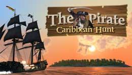 the-pirate-caribbean-hunt