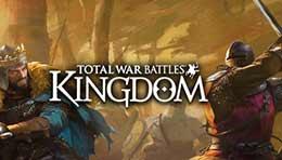 toatal-war-battles