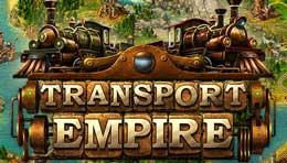 transport_empire