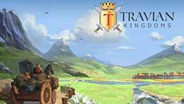 travian-kingdoms
