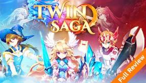 twinsagammosworld