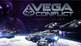 vega-conflict