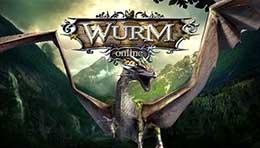 wurm-online