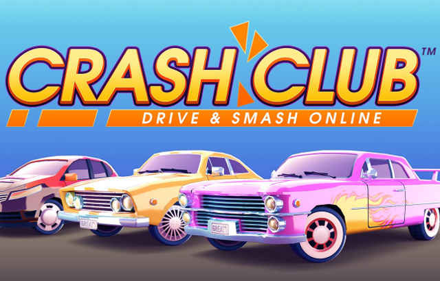 Crash Club