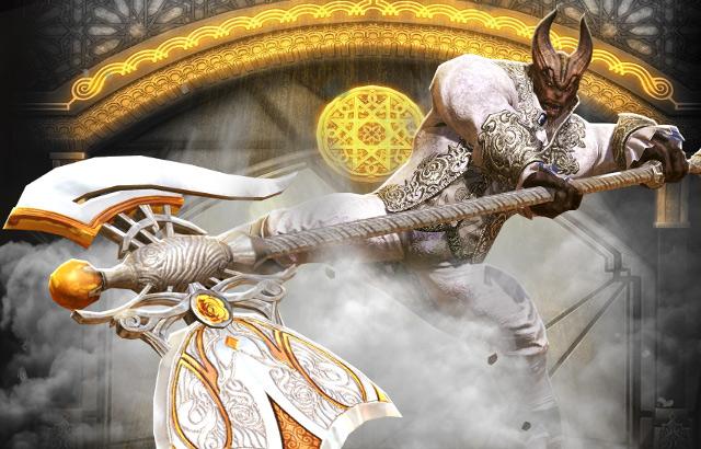 tera sword