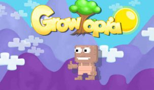 ubisoft acquires growtopia