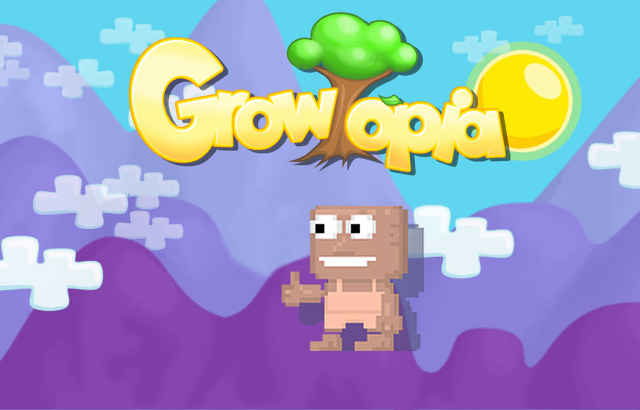 ubisoft acquires growtopia