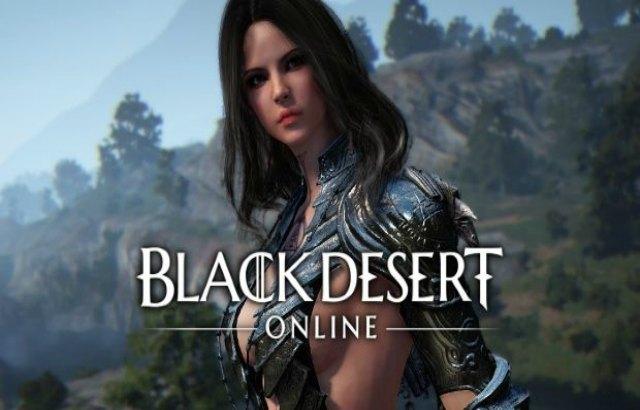 black desert 7 day free trial