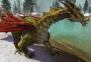 Dragon2-screenshot2