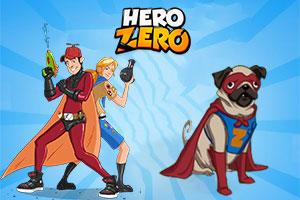 herozero-logo2
