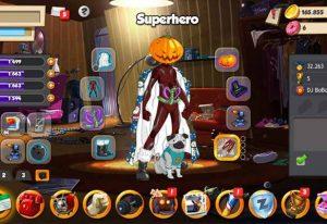 herozero-screenshots-1