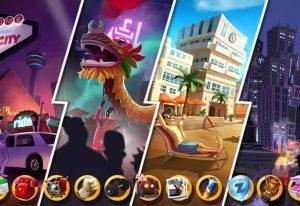 herozero-screenshots2