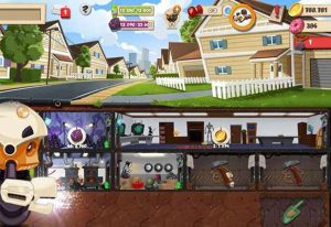 herozero-screenshots3