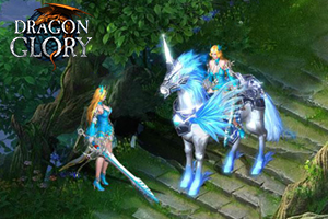 dragon-glory-pagelogo