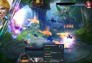 dragonglory-screenshots-1