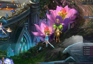 dragonglory-screenshots-3