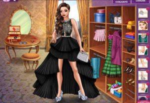 lady-popular-screenshot2
