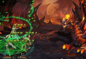 Dragon_Awaken45