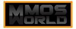 Mmos World