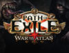 My First Experience with Hardcore in Path of Exile