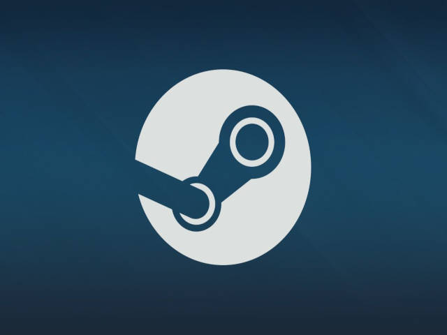 Top 5 Free To Play Games on Steam