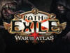 path of exile unique