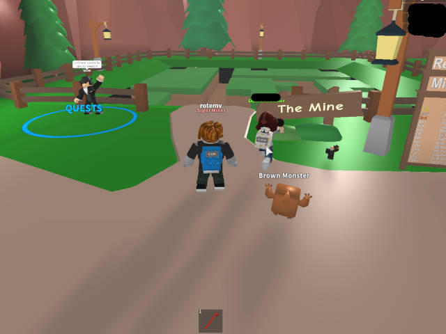 Best Mobile Roblox Games 2018 Top 5 Best Roblox Games 2018