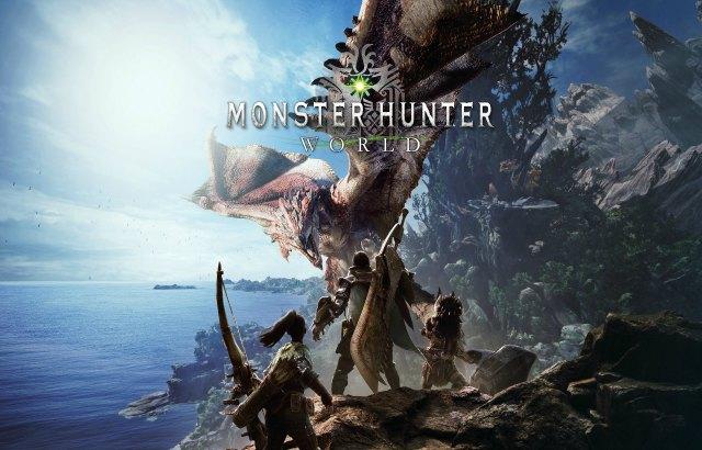 Monster Hunter: World vs Dauntless - Which Is Better?