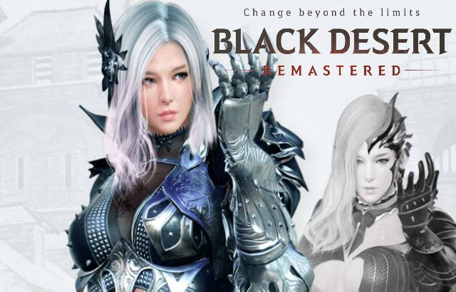 Here's Why Black Desert SEA Was Crowned Asia's Best MMORPG 2018