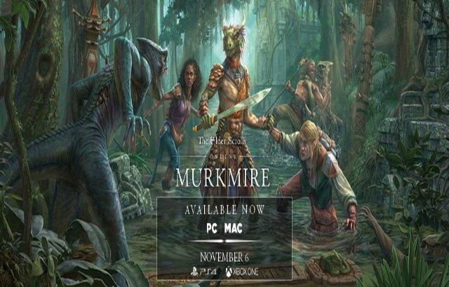 Best Eso Addons 2020.Top 5 Updated Elder Scrolls Online Addons For Murkmire Dlc