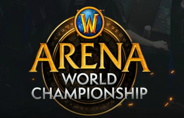 Blizzard Details Its Plans For World of Warcraft e-Sports 2019