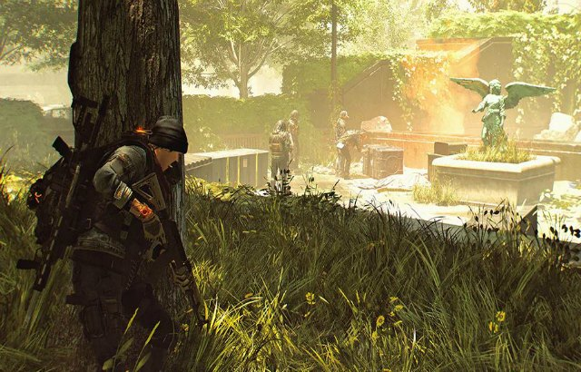 division 2 beta download