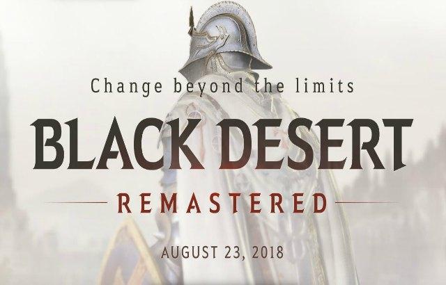 Is Black Desert Online The Best Asian MMORPG In 2019?