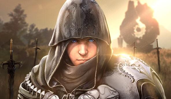 Black Desert Online's Battle Royale Shadow Arena Is Closing