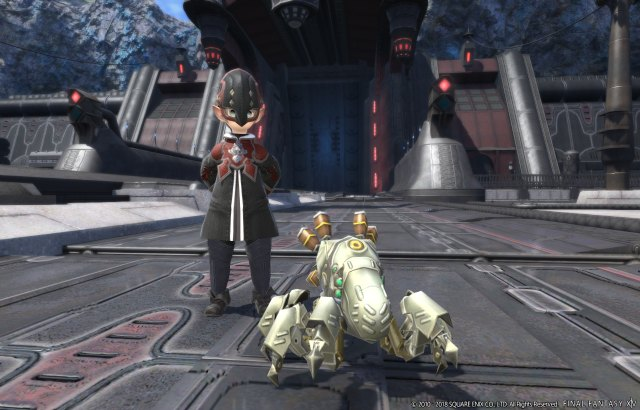 The Best Final Fantasy XIV 2019 Websites To Help You Up Your Game