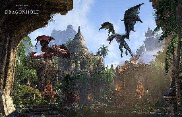 Best Eso Addons 2020.The Best 5 Elder Scrolls Online Addons November 2019