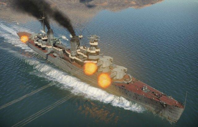 War Thunder 2020: What's New With the S.U.M.M.E.R. Update?